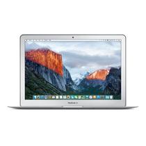 Mac Book Air 13 I5 1.6(ghz) 4 Ram 128 Disco Super Precio