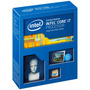 Intel Core I7 5960x Extreme Edition 3.0ghz 8 Core Procesador