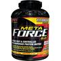 5 Lbs Proteina San Metaforce Titanium Whey Aminoacidos Gym