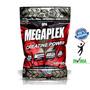Megaplex Creatina - 10lb - Ganador De Peso -