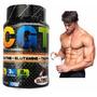 Glutamina/aminoacidos/bcaa/proteina/whey Protein/rx24