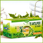 Te Verde,adelgace Por Solo 1500 Pesos Al Dia,original Chino