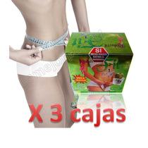 Redutil Fit, Emagrecedora, Bajar De Peso, 100% Original