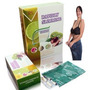 Rapidly Slimming Capsule El Original Abdomen Plano