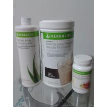Batidos Herbalife - Productos Para Adelgazar
