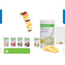 Productos Herbalife, Te 100 Grs, Medellín Precio Real!!