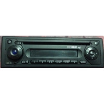 Reproductor Chevrolet Mp3 (blaupunkt)