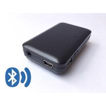 Mini Receptor Bluetooth De Audio Domicilio Gratis En Bogota