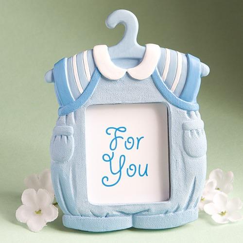 Recordatorios Baby Shower Bautizos Cumpleaños Entrega Inmedi ...