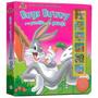 Bugs Bunny Y Su Pandilla En La Granja - Lexus