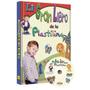 El Gran Libro De La Plastilina Incluye Cd-rom / Lexus