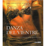 Libro Danza Del Vientre Devorah Korek Danza Arabe