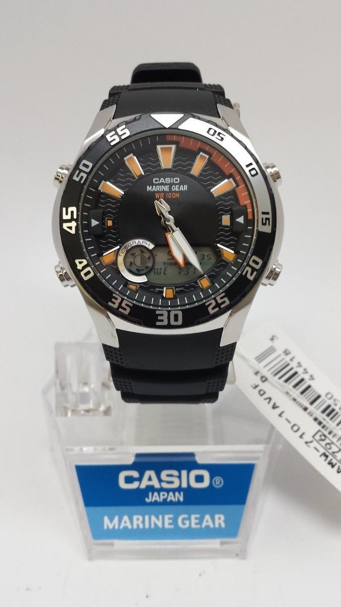 960e249b7118 relojes casio por mayor chile