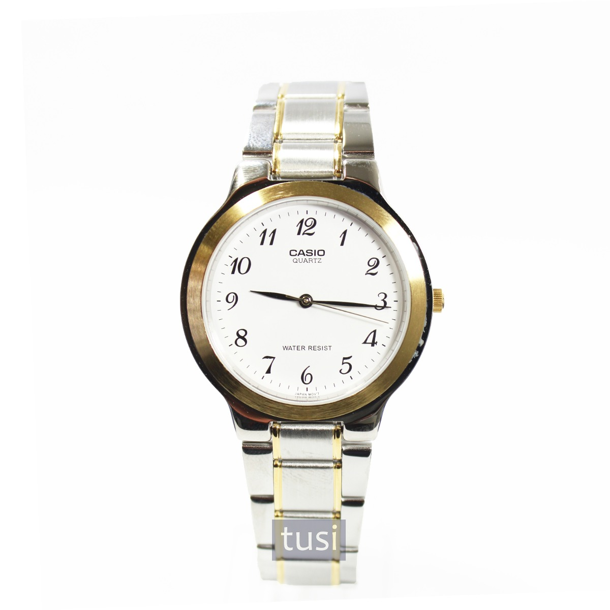 902d35879162 relojes hublot mercadolibre colombia