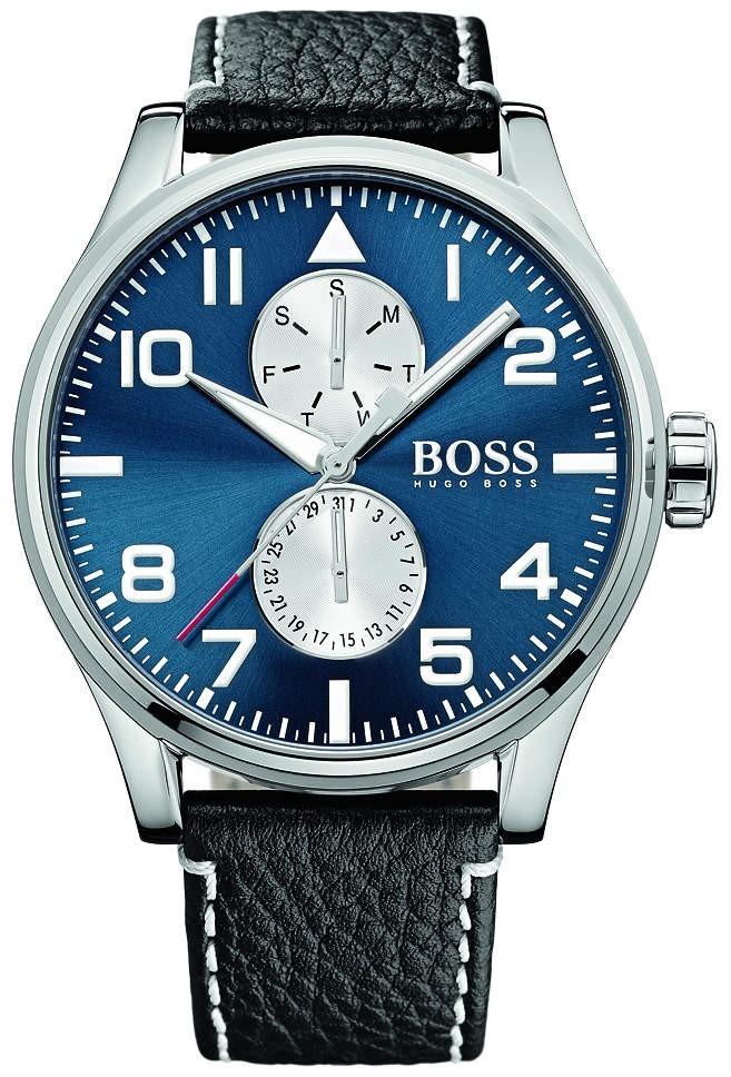 4fb4e3aa43a7 reloj hugo boss mercadolibre colombia reloj hugo boss mercadolibre colombia  ...