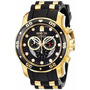 Invicta Hombres 6981 Pro Diver Collection Original