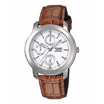 Reloj Casio Mtp 1192 -aq 160w- 164w -180w Hombre Gtia 2 Años