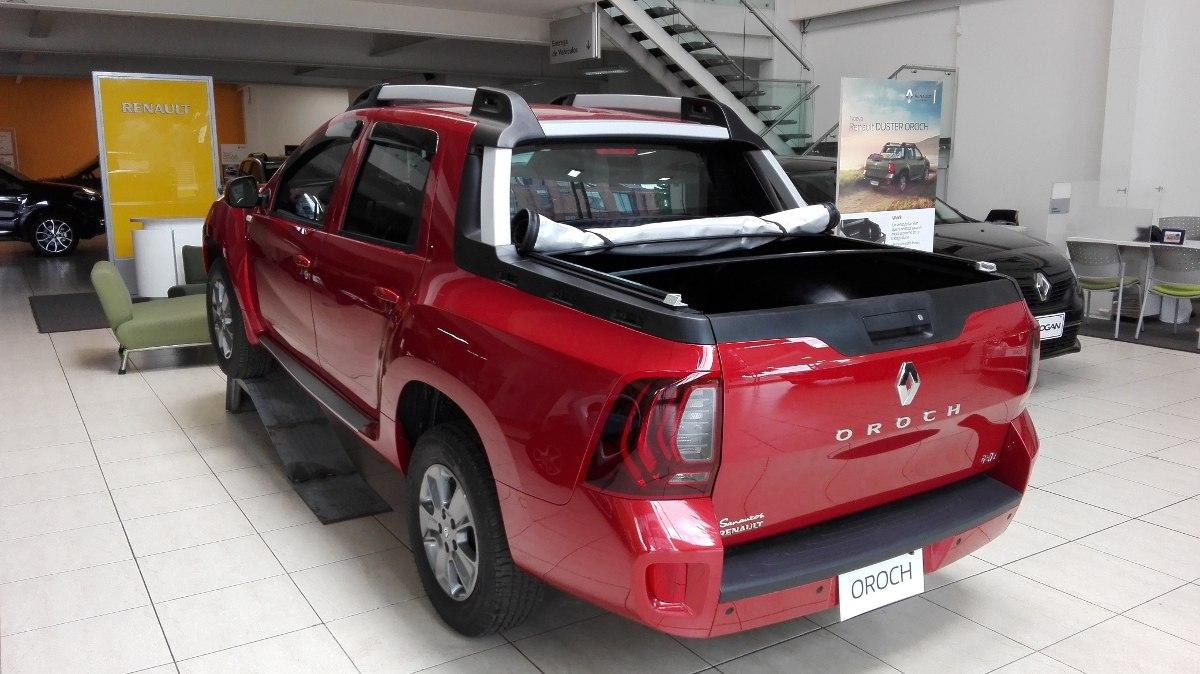 Camionetas Precio En Colombia.html | Autos Weblog