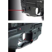 Mira Laser Infrarrojo Para Pistola Walther Cp99 - Nueva!