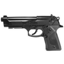 Pistola Prieto Beretta Elite 2 C02, Full Accesorios 410 Fps+