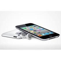 Expectacular Ipod Touch 64gb 4g 4ta Generacion Como Nuevo