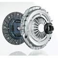 Kit De Clutch Para Carros Chevrolet, Mazda, Renault Etc...