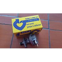 Bomba Gasolina Renault 18 Motor 2000 Sofabex Frances