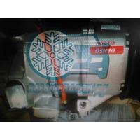 Compresor A/c Original Denso Totota Yaris 2.008 / 9 / 10