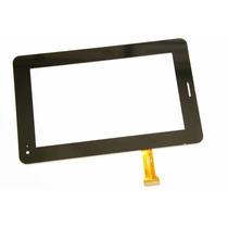 Táctil Tablet Gigo 7 Pulgadas /garantizado