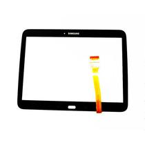Táctil Samsung Galaxy Tab 3 10.1 P5200 P5210 /original/