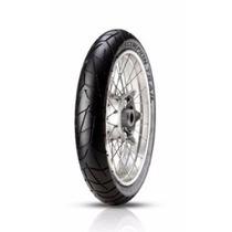 Llantas Moto Pirelli 90/90-21 54s Scorpion Trail Front Nueva
