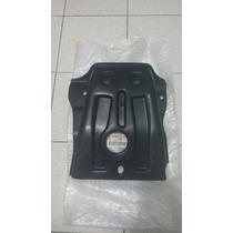 Protector De Motor Dt 200
