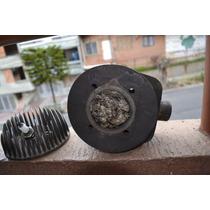 Cilindro Y Culata Vespa Px150