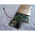 Board Tablet Acer Iconia B1-730 Android 4.2 Intel Atom 1,6 G