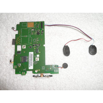 Board Lenovo Ideatab A2107 A-f Original Android Ics Mtk 6575