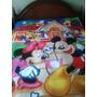 Cobijas Mantas Frazadas Termicas De Mickey Mouse Sencilla