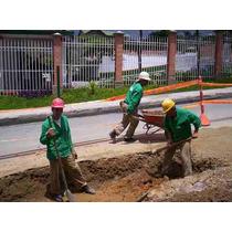 Uniforme Ropa Trabajo Vestuario Dotacion Industrial Empresas