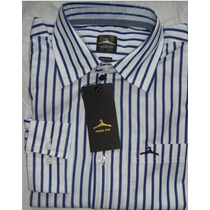 Camisas ,s4 5s , Hanger ,rallas , Unicolor ,manga Larga