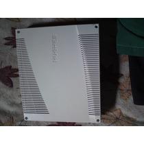 Router -modem Hughes Hn9000 Para Internet Satelital