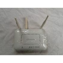 Router 3g Mas Modem Usb 3g/hspa Libre Para Todo Operador