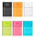 Xiaomi Mi Mini Wfi Original Emisor De Internet