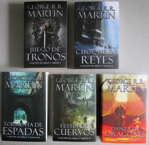 saga-cancion-de-hielo-y-fuego-juego-de-tronos-5-tomos-15001-MCO20094972703_052014-O.jpg (500×485)