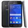 Celular Samsung Galaxy Ace 4 Lite · Garantía 1 Año - Negro