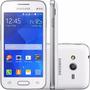 Celular Samsung Galaxy Ace 4 Lite Doble Sim