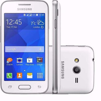 Samsung Galaxy Ace 4 Neo Dual-core Android 4.4 3mpx Nuevo