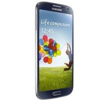 Galaxy S4 Mod 9506 4g Lte
