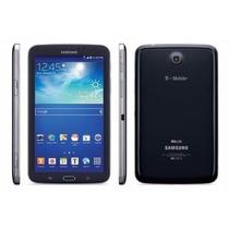 Tablet Samsung Galaxy Tab 3 T217t Nueva Original Garantia