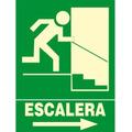 Avisos Informativos Peligros Prohibicion Señaletica Medellin