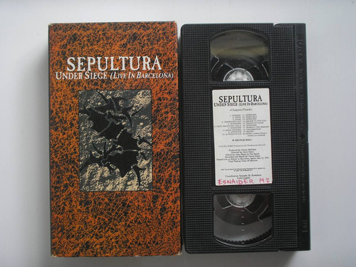 http://mco-s1-p.mlstatic.com/sepultura-under-siege-live-in-barcelona-cassette-vhs-1991usa-118601-MCO20381236459_082015-O.jpg