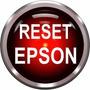Reset Epson L110 - L200 - L210 - L300 - L355 - L555 - L800